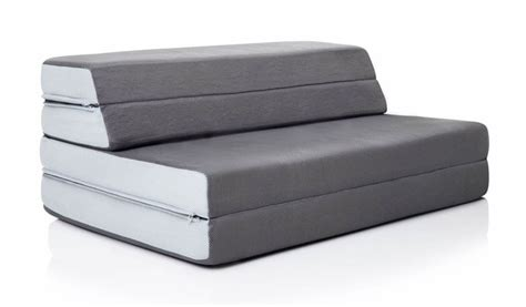 Folding Couches by 33 Modern Convertible Sofa Beds Sleeper Sofas Vurni
