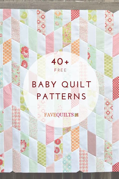 Easy Patchwork Quilt Pattern by Best 25 Baby Quilts Ideas On Baby Quilt Patterns Simple Baby Quilts Ideas And Easy