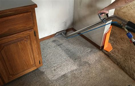 upholstery cleaning springfield mo do your carpet cleaners in springfield go the extra mile