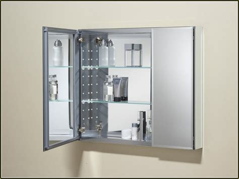 medicine cabinet charming wall mounted medicine cabinet