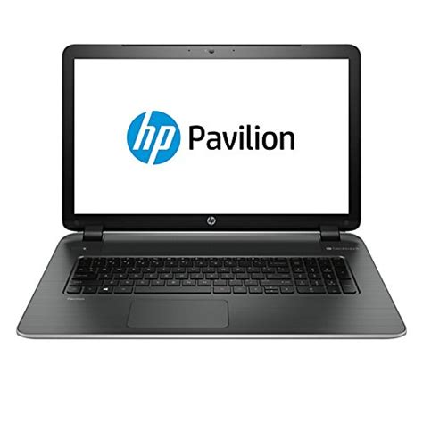 the perfect office hover camera hd pavilion all in one hp pavilion 17 3 inch laptop intel core i3 processor