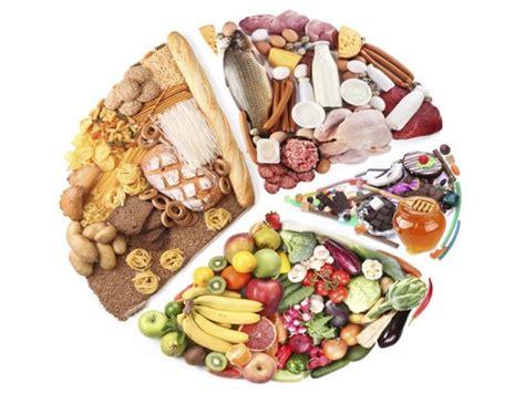 alimentazione paleolitica paleodieta lo sano es comer como cavern 237 cola taringa