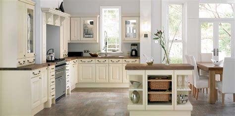 timeless kitchen design ideas dream kitchens cottage french country traditional white