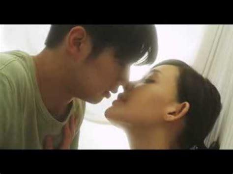 daftar film hot korea love lesson love lesson 2013 trailer korean movie youtube