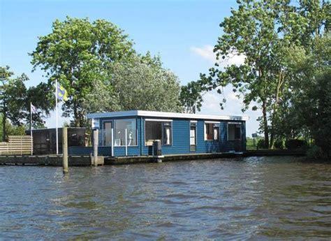 woonboot kopen breda woonboten te koop in midden friesland gratis adverteren