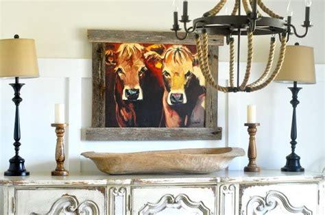 feature friday     home decor decor