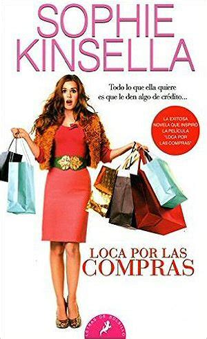 libro a desirable residence sophie kinsella madeleine wickham biograf 237 a y obra alohacritic 243 n