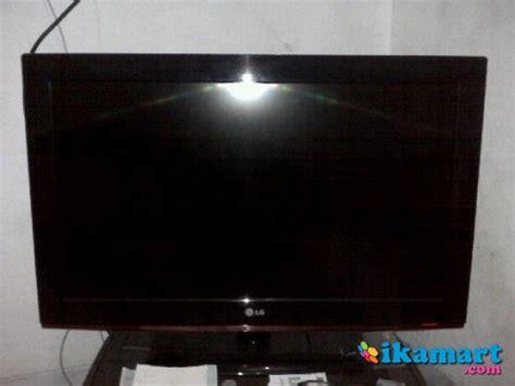 Tv Led 32 Bekas jual bekas lcd tv lg 32 elektronik rumah