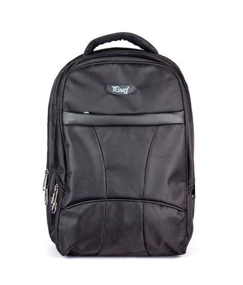Bag Pearl Black by Laptop Bag Backpack From Pearl Bags Black Schpg 708