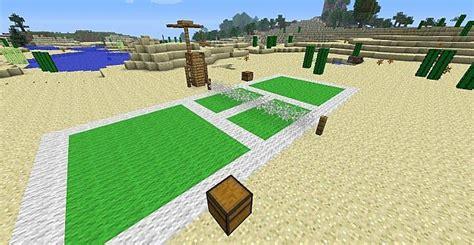 minecraft tennis court d minecraft project