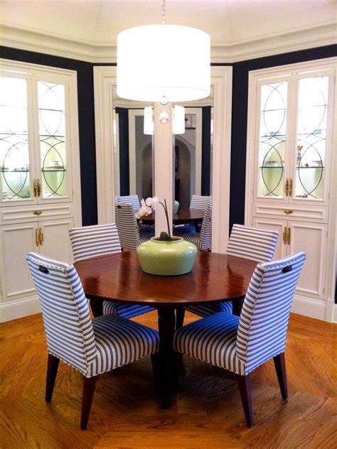 hgtv interior designers interior designers on hgtv new home interior design