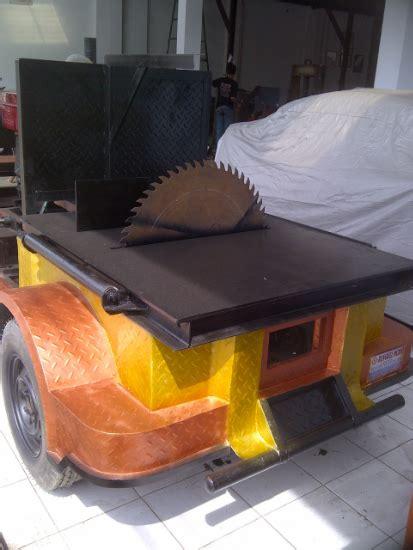 Gergaji Serkel serkel gergaji piringan grandong serkel mobil