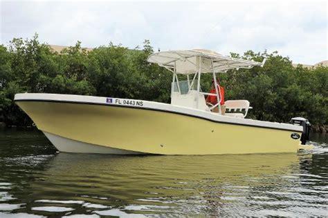 dusky boats dania used dusky boats for sale in florida boats