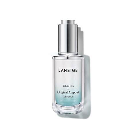 Skincare White Dew Emulsion skincare white dew white dew original oule essence