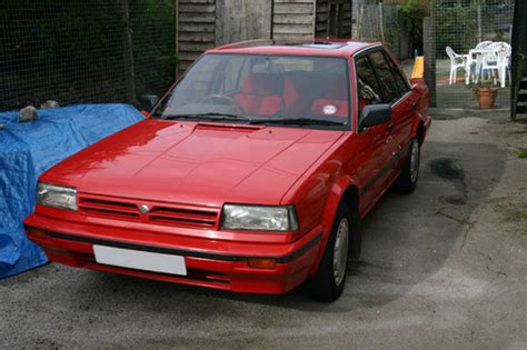 nissan bluebird 1990 jackjones 1990 nissan bluebird specs photos modification