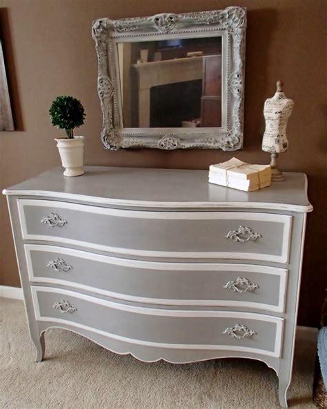 Sloan Furniture by Best 25 Grey Ideas On Sloan Grey Sloan Chalk Paint Grey