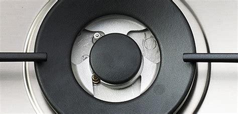 anafe whirlpool gma9522x manual te permitiendo utilizar distintos tama 241 os de ollas