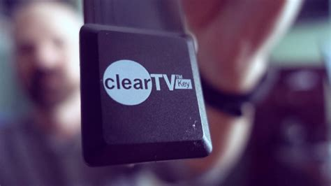 clear tv key review  hd tv freakin reviews