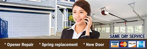 Garage Door Repair Woodinville by Contact Us 425 492 7138 Garage Door Repair Woodinville Wa