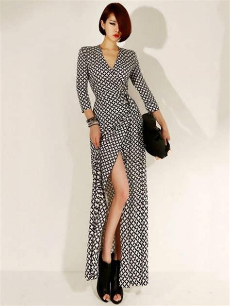 ulzzang fashion store korean style clothes