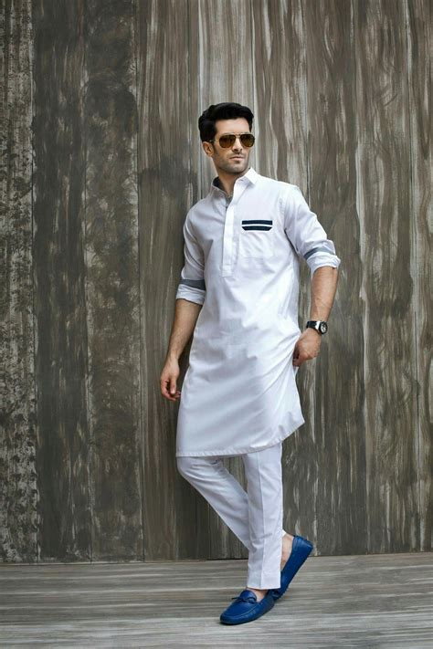 setelan baju muslim barang untuk dibeli muslim sherwani and s fashion