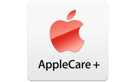 apple support apple support applecare rachael edwards