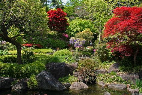Garden Styles by Garden Style Types Of Garden