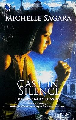 cast in shadow the chronicles of elantra books review of coe 5 cast in silence fans of