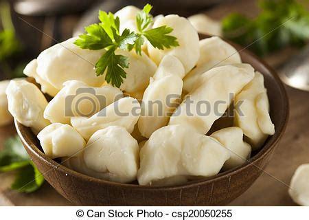 imagenes queso blanco stock im 225 genes de queso blanco lecher 237 a curds blanco