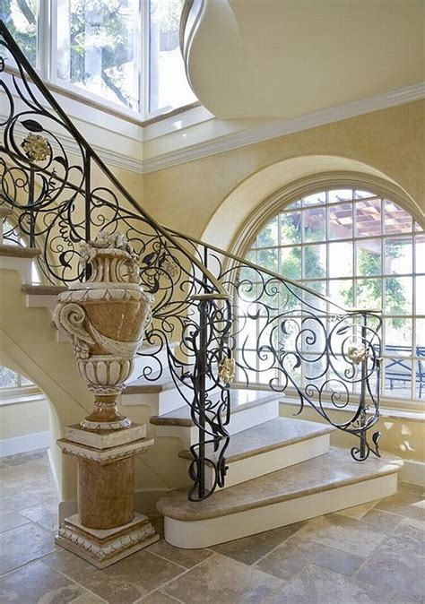 Staircase Decorating Ideas 14 Staircases Design Ideas