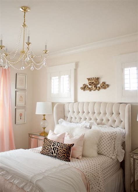 gold master bedroom 25 awesome master bedroom designs for creative juice
