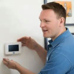 adt security services inc security systems
