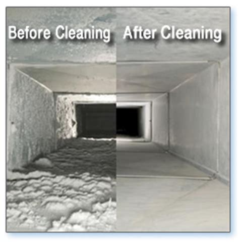duct cleaning services betlem residential heating and