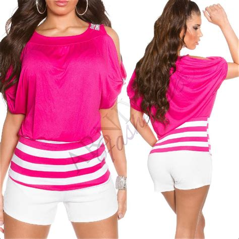 Slit New new slit sleeve tops baggy batwing top s