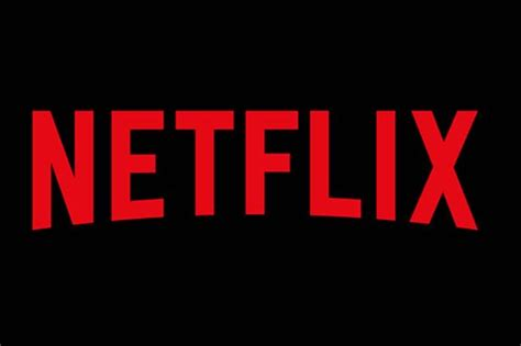 best netflix uk what s on netflix uk in january 2017 what to and
