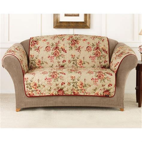 patterned couch slipcovers 20 inspirations floral slipcovers sofa ideas