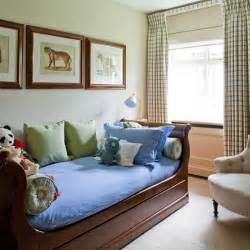 spare room ideas spare bedroom ideas design of your house its good idea