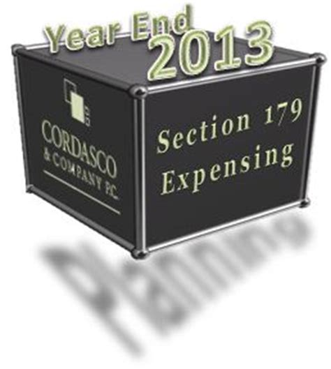 section 179 for 2014 section 179 depreciation 2014 used autos post