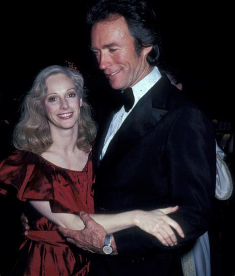 sondra locke i clint eastwood sondra locke died age wiki bio family net worth