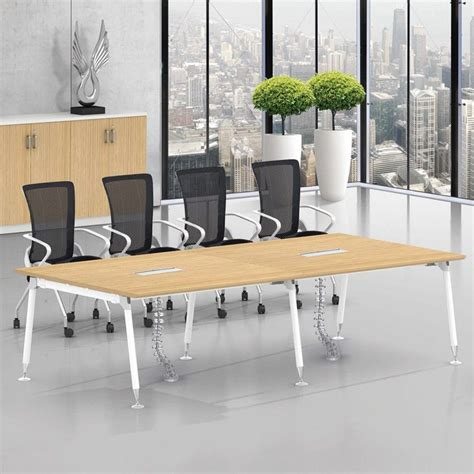 cheap conference room tables high quality cheap office furniture modern conference room