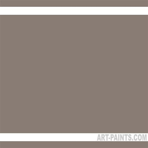 soft grey color warm grey soft pastel paints 73 warm grey paint warm grey color daler rowney soft paint