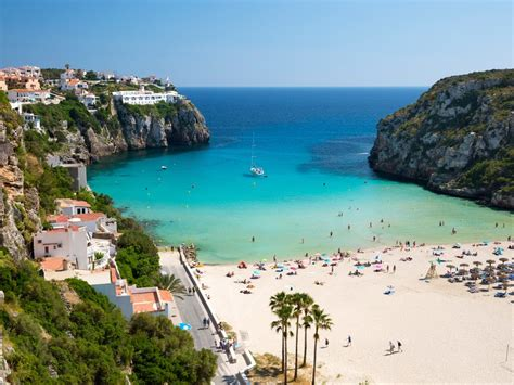 best beaches in spain related keywords suggestions for spain beaches