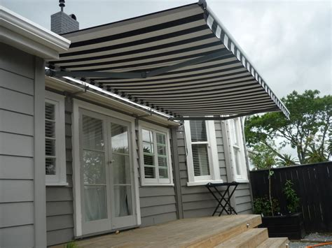 canvas awnings for home lovely swimming pool inspirations inspiring rectangle