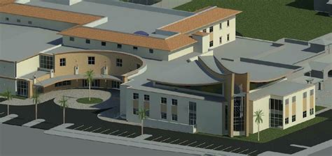 design build contract florida moss lebolo jv awarded 15 million design build contract