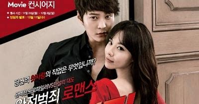 download film indonesia heartbeat film korea steal my heart subtitle indonesia download