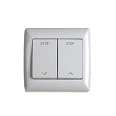 interruptor de persiana interruptor para persiana motorpersiana