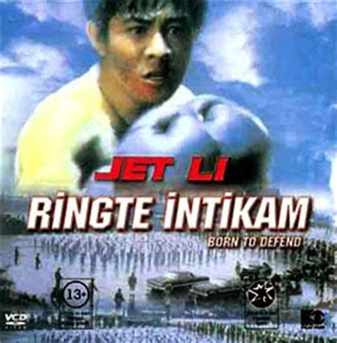 thor jet film izle jetli ringte intikam filmi izle karete kungfu filmleri izle