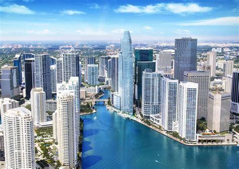 Home Design Center Miami Aston Martin Residences Miami Aston Martin Condos For