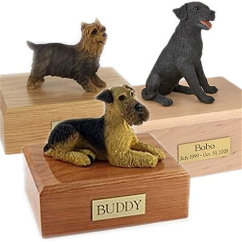 urns for dogs cremation urns for ashes urns pet urns