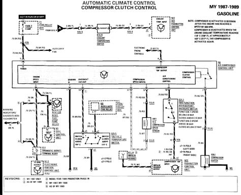 wiper relay location  mercedes wiring diagram
